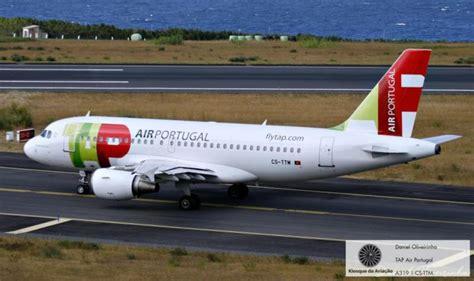 Czy zakupy mogą cię uszczęśliwić?